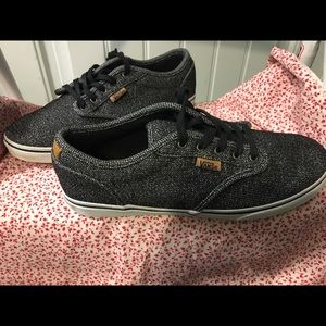 VANS ULTRACUSH SUPPORT SHOES